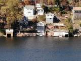 225 Lakeside Blvd - Photo 1