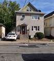 9 Van Cleve Ave - Photo 1