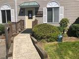 100 Mountain Ct - Photo 1
