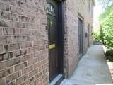 181 Long Hill Rd   5-9 - Photo 1