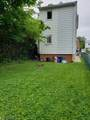 454 Meade St - Photo 1