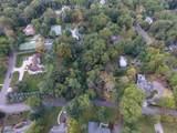 193 Rensselaer Road - Photo 2