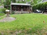 120 Cedar Dr - Photo 1