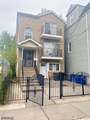 415 S 8Th St - Photo 1