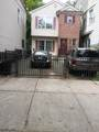 149 S 8Th St - Photo 1