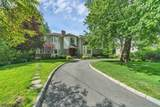 347 Long Hill Dr - Photo 1