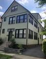 89 Girard Ave - Photo 1