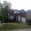 446 E 4Th Ave - Photo 1