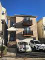 47 2ND AVE - Photo 1
