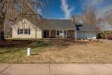 18 Sweetbriar Rd - Photo 1