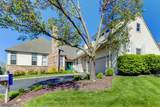 22 Troon Dr - Photo 1