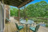 773 Wooded Trl - Photo 22