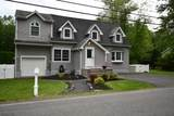 15 Millers Ln - Photo 1