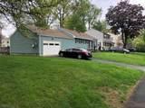 2328 Evergreen Ave - Photo 1