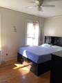 78 Jacoby St - Photo 1