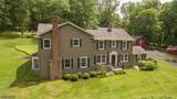 564 Jockey Hollow Rd - Photo 1