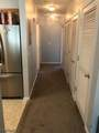 368 Rector St Unit 406 - Photo 15