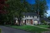 1851 Wood Rd - Photo 1