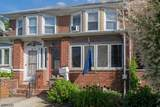 92 Youmans Ave - Photo 1