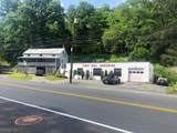 2068 Route 31 N - Photo 3