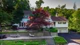 9 Ridge Rd - Photo 24