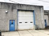 33 Roosevelt Ave - Photo 1