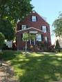 94 Durrell St - Photo 1