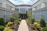 139 Terrace Dr - Photo 1