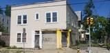 566 Hawthorne Ave - Photo 1