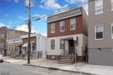 593 N 11Th St - Photo 1