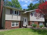 5 Canfield St - Photo 1