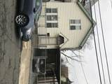 194 Marion St - Photo 1