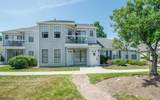27 Krinsky Ct - Photo 1