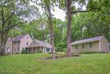 275 Pleasant Hill Rd - Photo 1