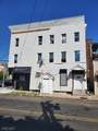 489 15TH AVE - Photo 1