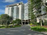 1 Claridge Dr 217 - Photo 1