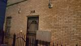 318 16TH AVE - Photo 1