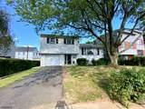 941 Stanton Ave - Photo 1