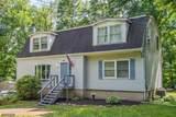 153 Oak Ridge Rd - Photo 1