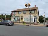 179 S Livingston Ave - Photo 1