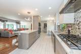 25 Scarsdale Dr - Photo 1