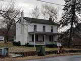 4 Sweet Hollow Rd - Photo 1