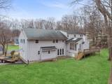 72 Chuckanutt Dr - Photo 23
