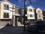 326 Port Ave - Photo 1