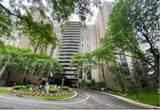 1512 Palisade Ave 3P - Photo 1