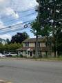 999 Valley Rd - Photo 1