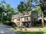 750 Pottersville Rd - Photo 2