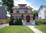 389 Watchung Ave - Photo 1