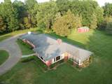 770 Country Club Rd - Photo 1
