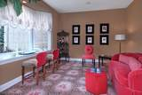 12 Steepleview Ct - Photo 4